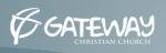 gatewaychristionchurchlogo