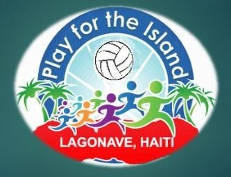 play for island oval