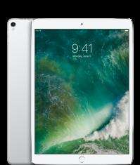 ipad-pro-10in-wifi-select-silver-201706