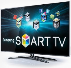 samsung-55-inch-super-oled-smart-tv