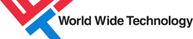 wwt small horizontal logo